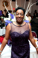 Maxine Grant 70th Birthday Celebration